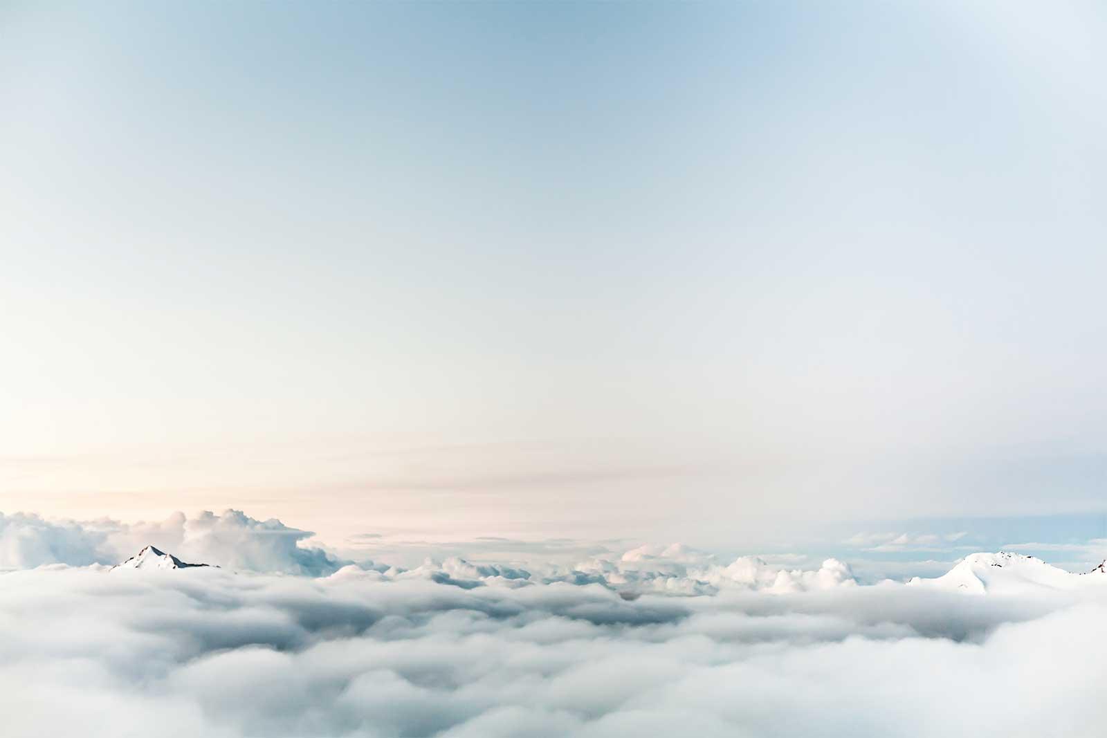 Kas olete valmis oma äritegevuse uuteks kõrgusteks?